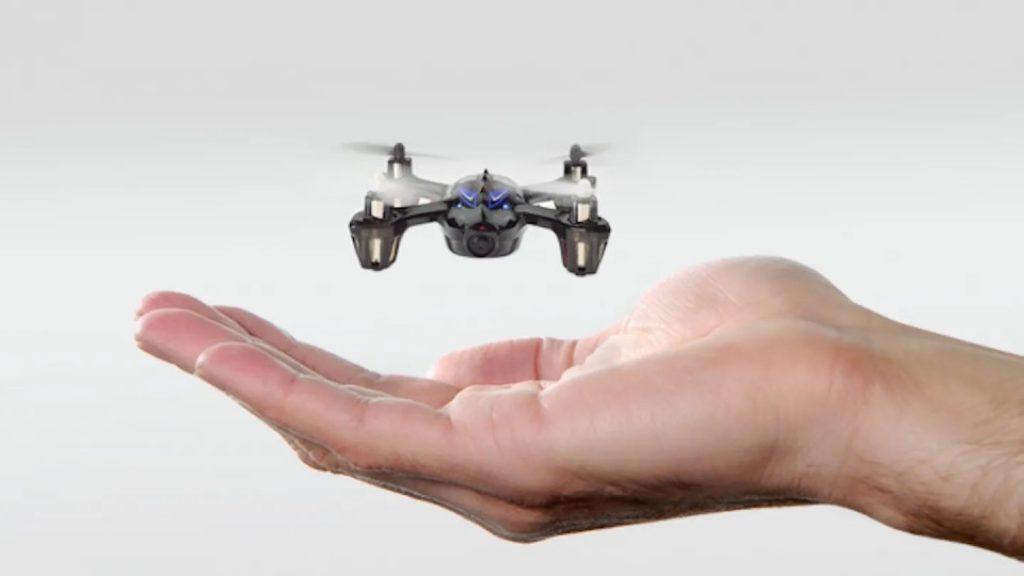 Best-Mini-Drones