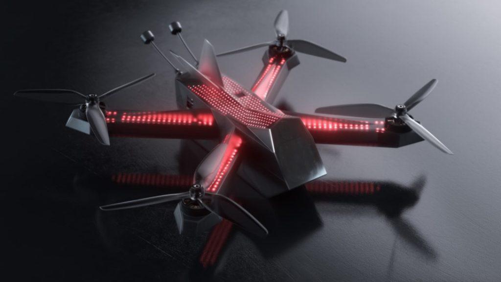 Best-Racing-Drones-for-Beginners