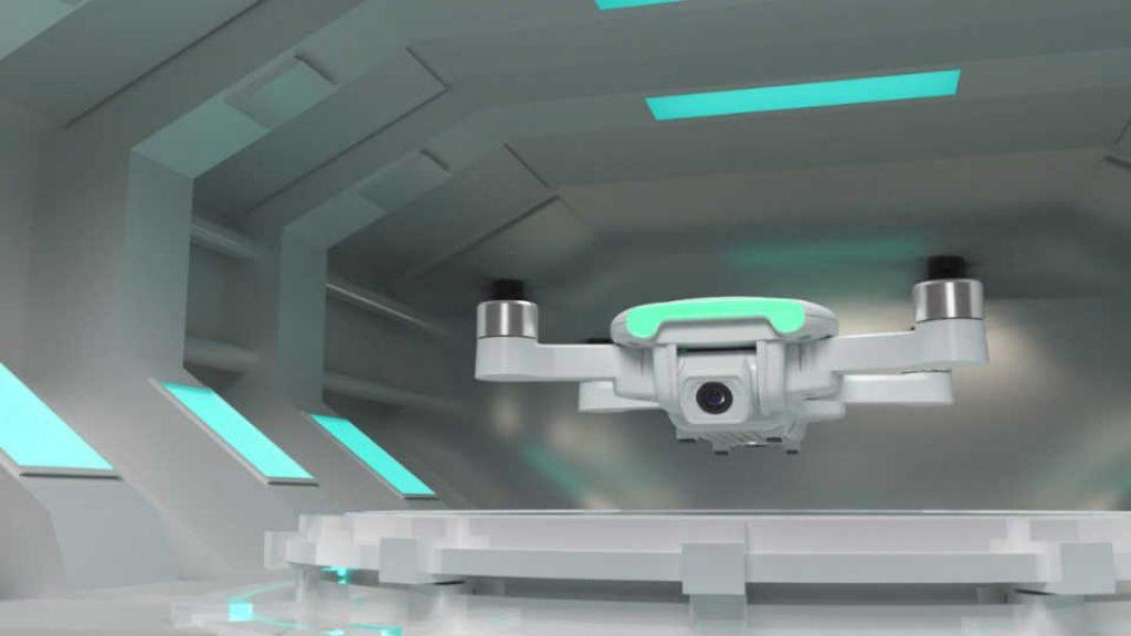 Holy Stone HS510 Camera Drone