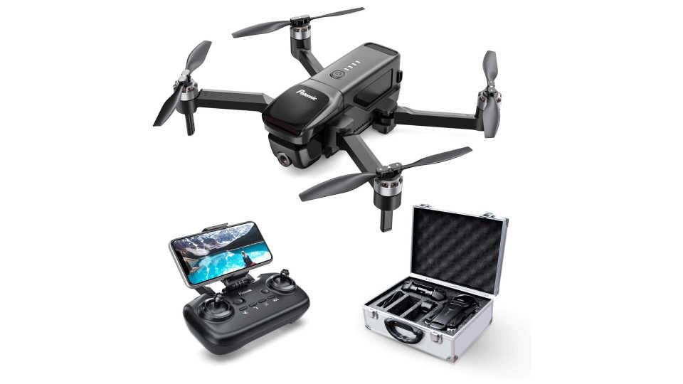 Potensic D68 Drone
