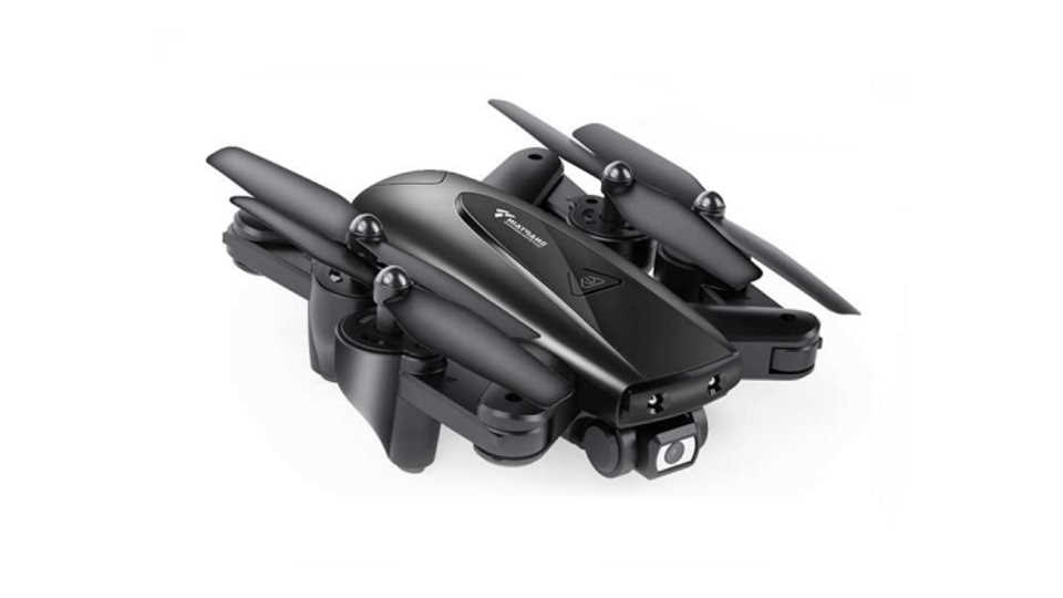 Snaptain SP500 Camera Drone