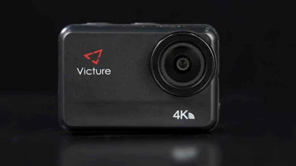 Victure AC940 Action Camera