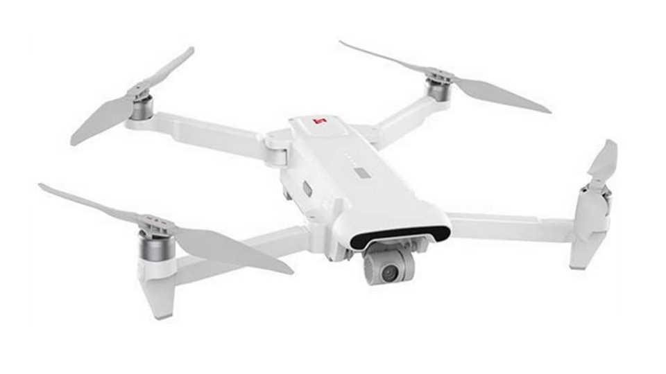Xiaomi FIMI X8SE Drone