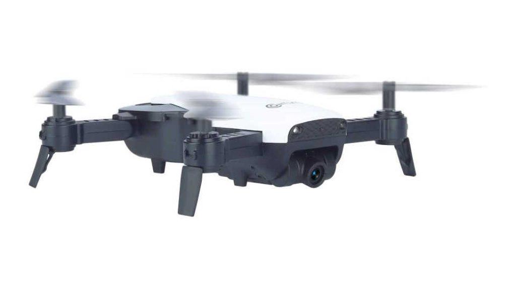 Contixo F16 Toy Drone