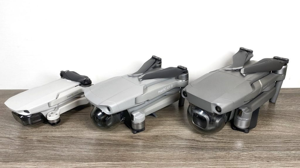 DJI-Mavic-Mini-vs-Mavic-Air-2-vs-Mavic-2-Drone