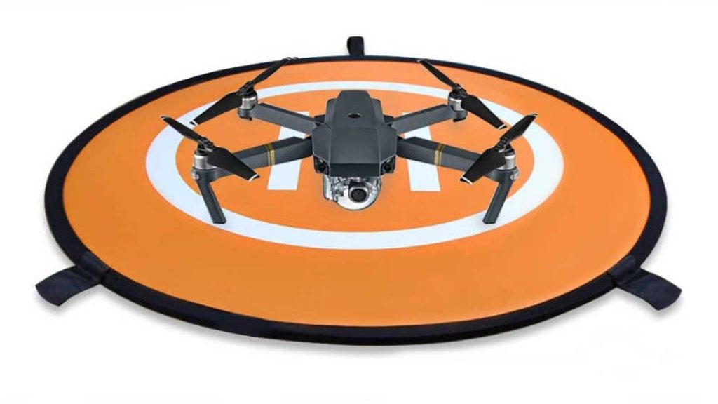 Drone-Landing-Pad-Review-1
