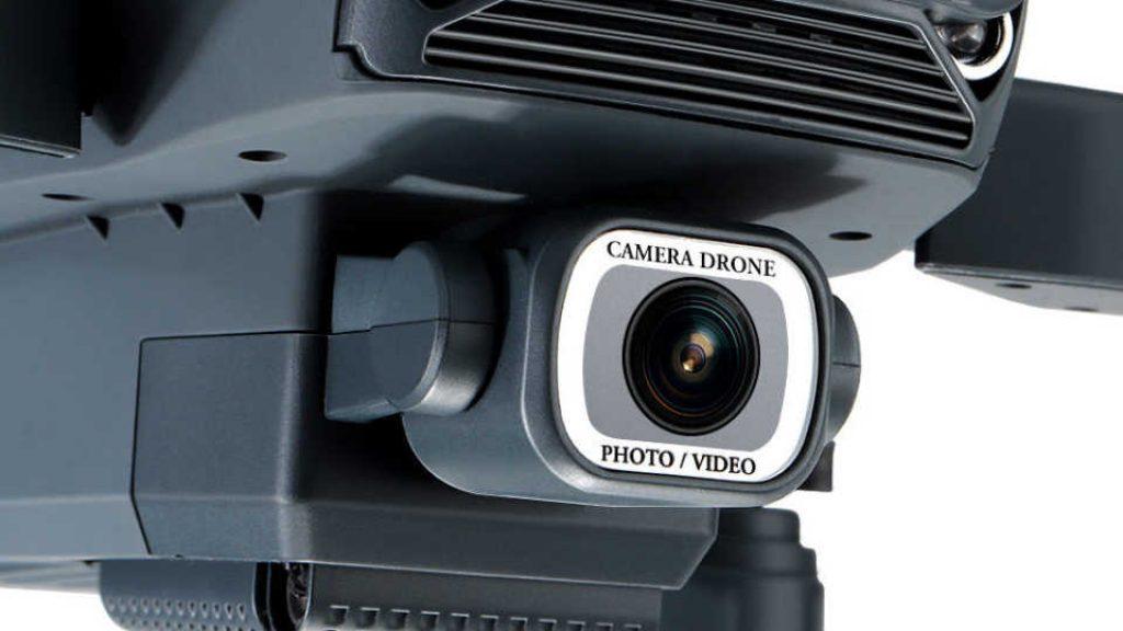 Eachine E520S Camera Drone