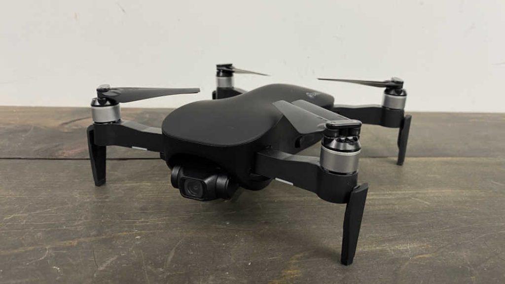 Eachine EX4 Camera Drone