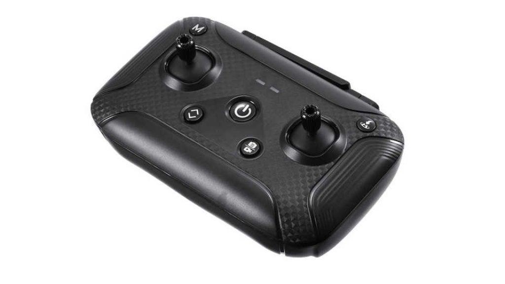 Eachine EX4 Remote Controller Drone