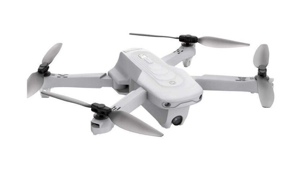 Holy Stone HS175 Camera Drone