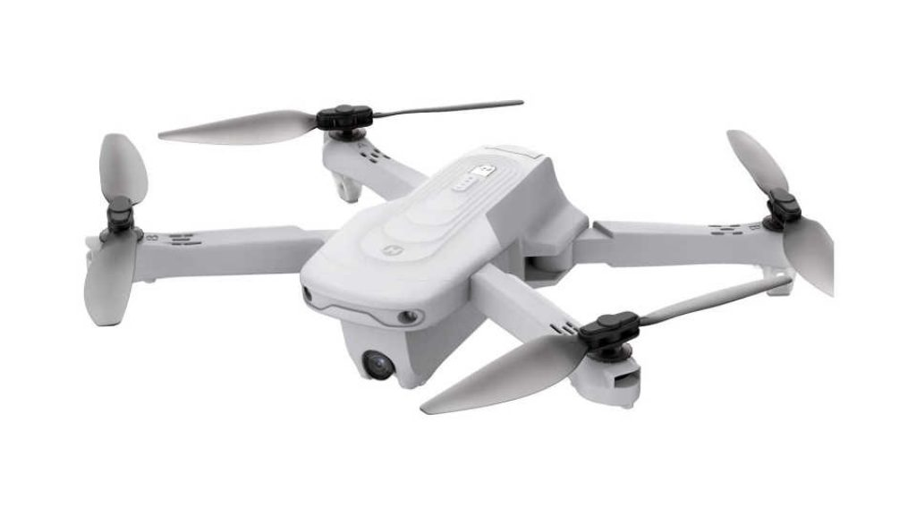 Holy Stone HS175 Drone Review