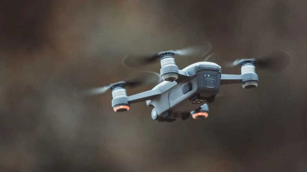 How to Register Your Drone FAA