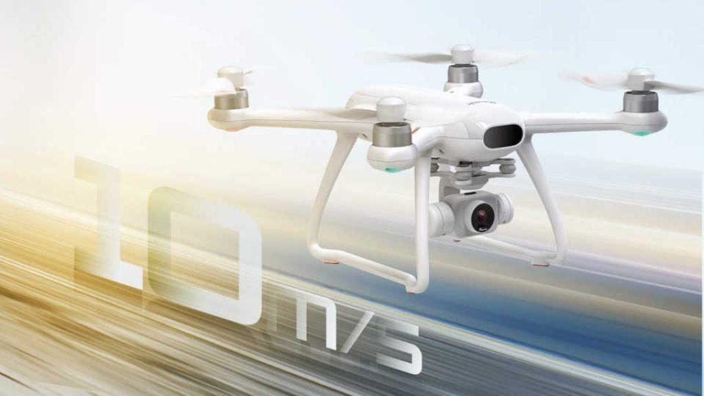 Potensic Dreamer Camera Drone