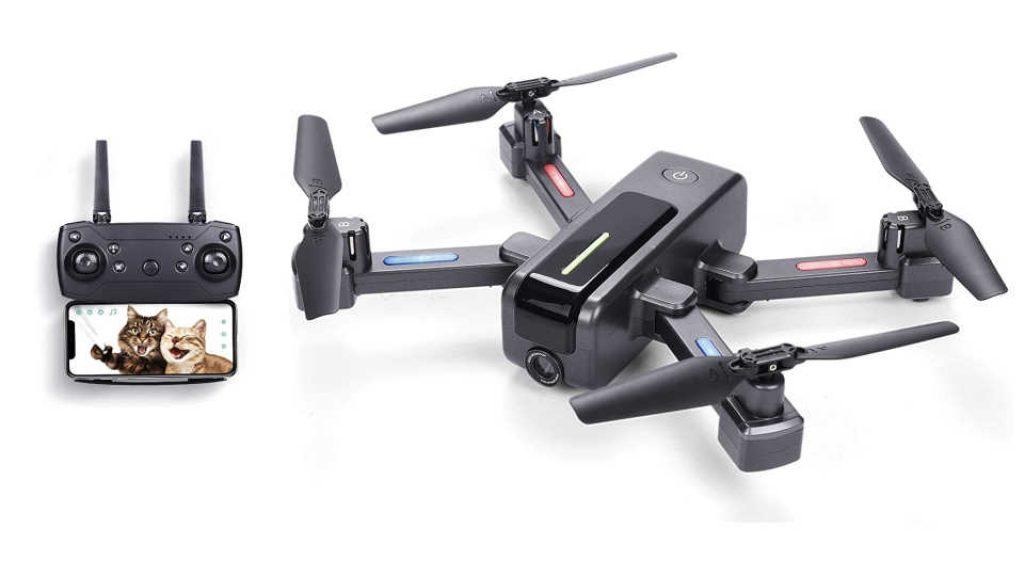 Ruko B7 Drone