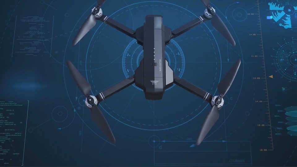 Top Best Ruko Drones for Beginners