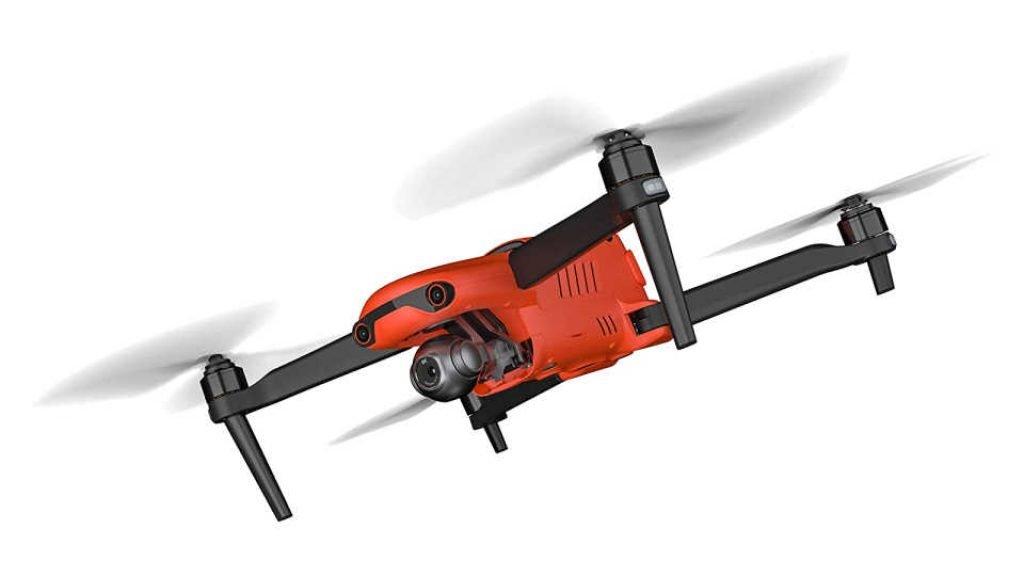 Autel Robotics EVO 2 Camera Drone