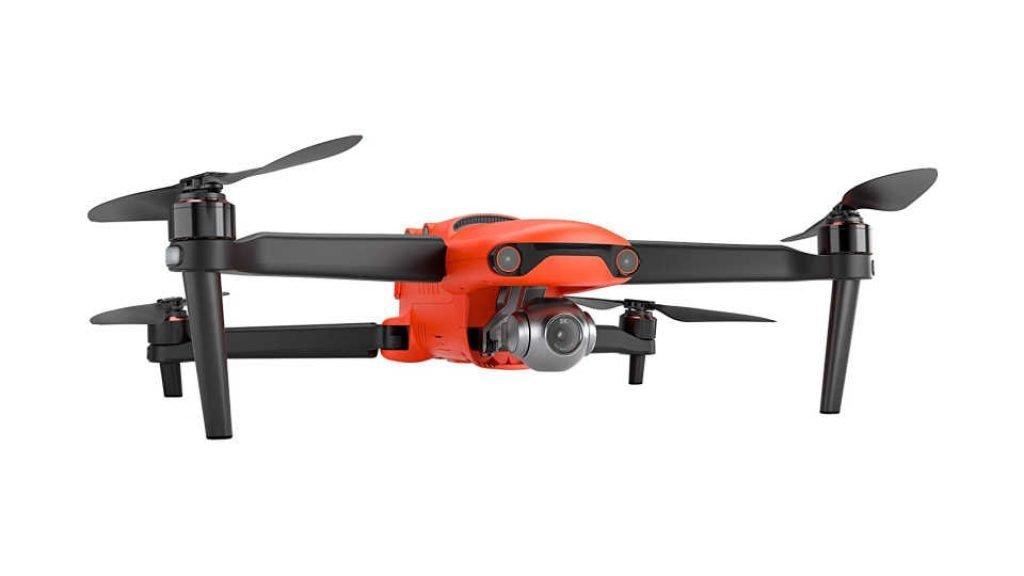 Autel Robotics EVO 2 Smart Camera Drone