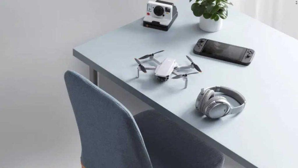 Buy DJI Mini 2 Drone