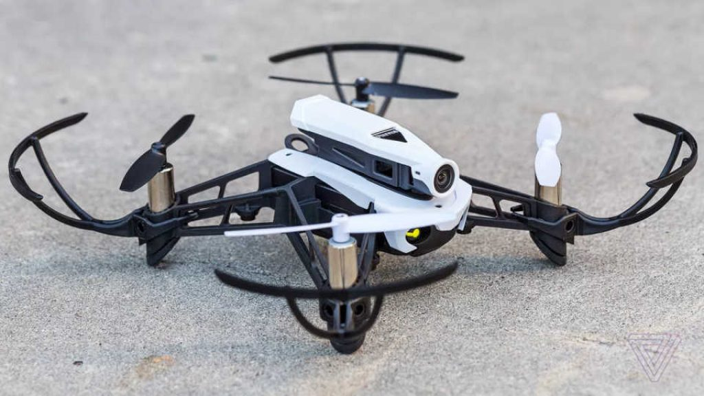 Buy Toy Drones