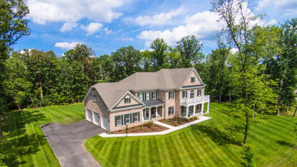 Drone Real Estates