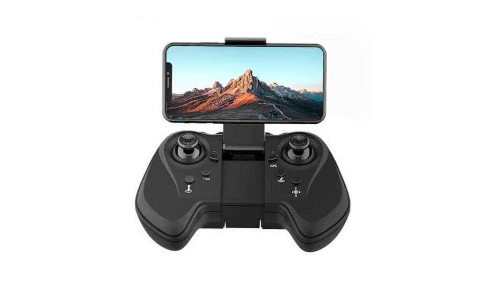 Holy Stone HS165 Remote Controller