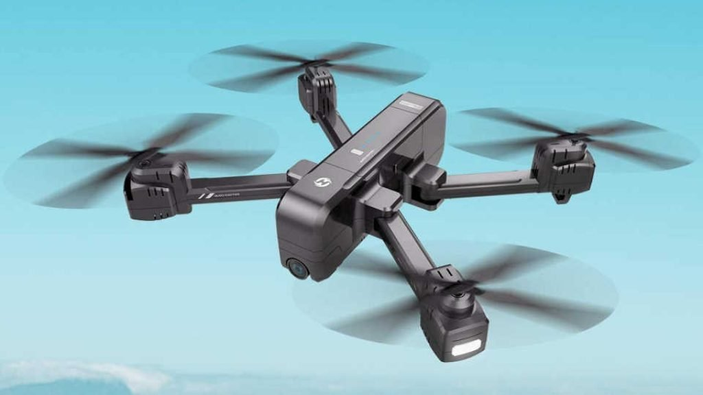 Holy Stone HS270 Drone