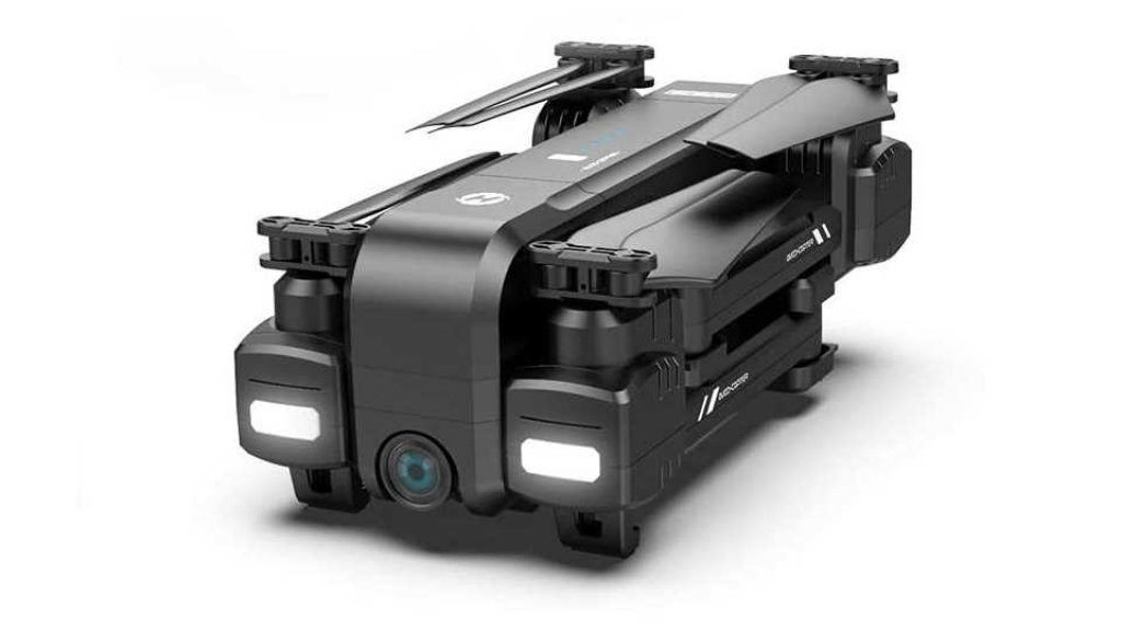 Holy Stone HS270 Smart Camera Drone