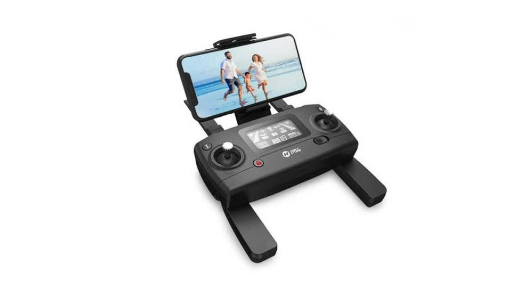 Holy Stone HS510 Remote Controller