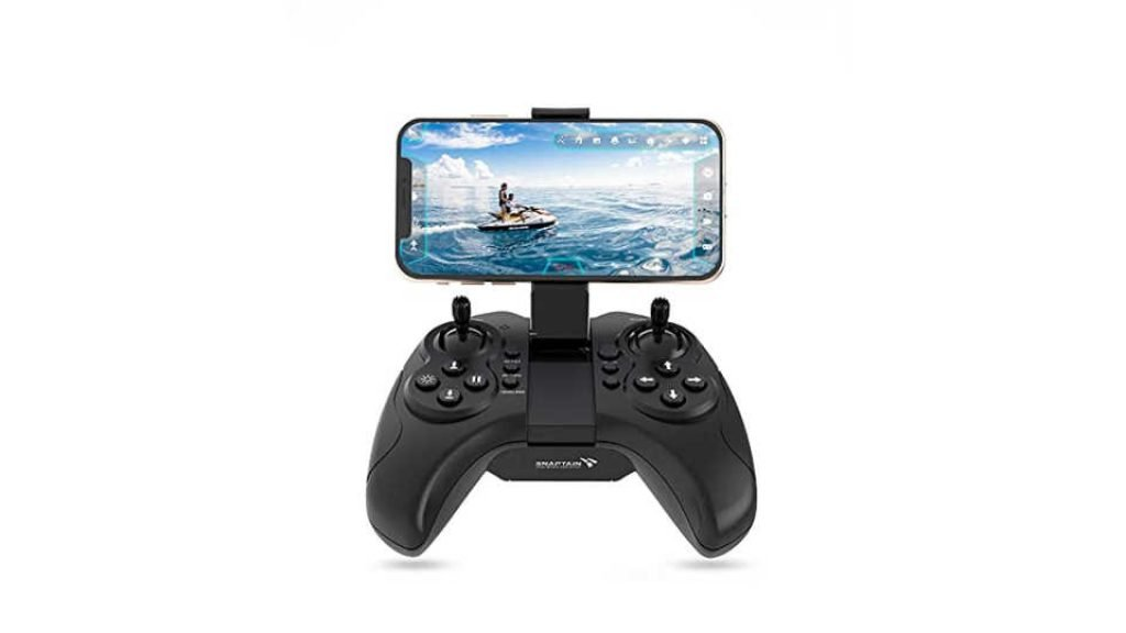 Snaptain A15H Drone Remote Controller