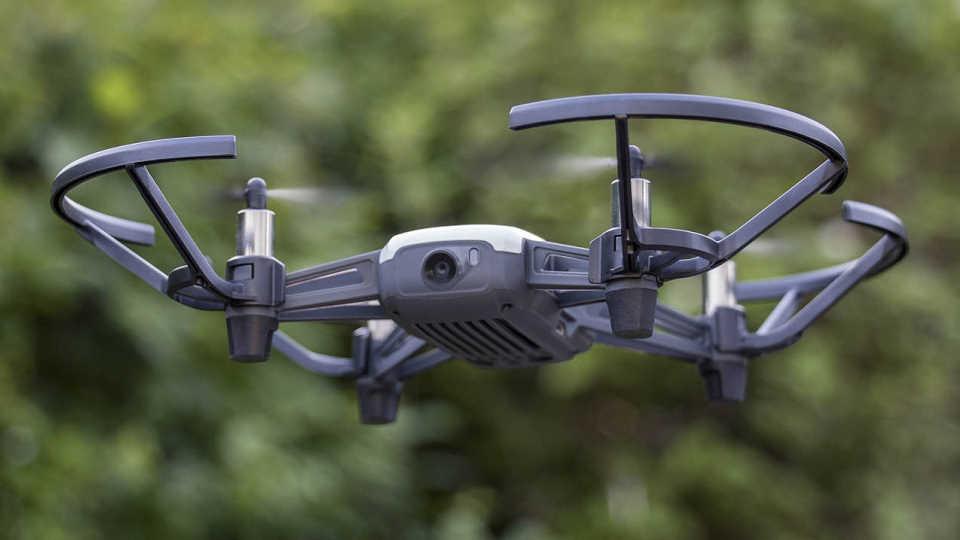 Top Best Drones Under $100