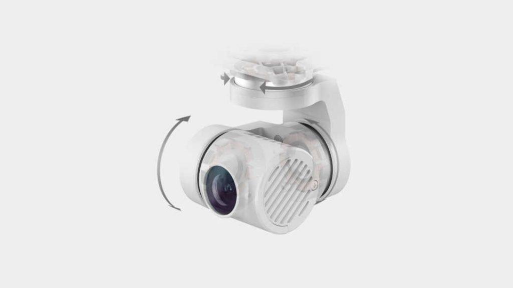 Xiaomi FIMI X8SE Camera Drone