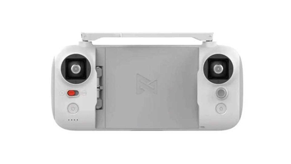 Xiaomi FIMI X8SE Remote Controller