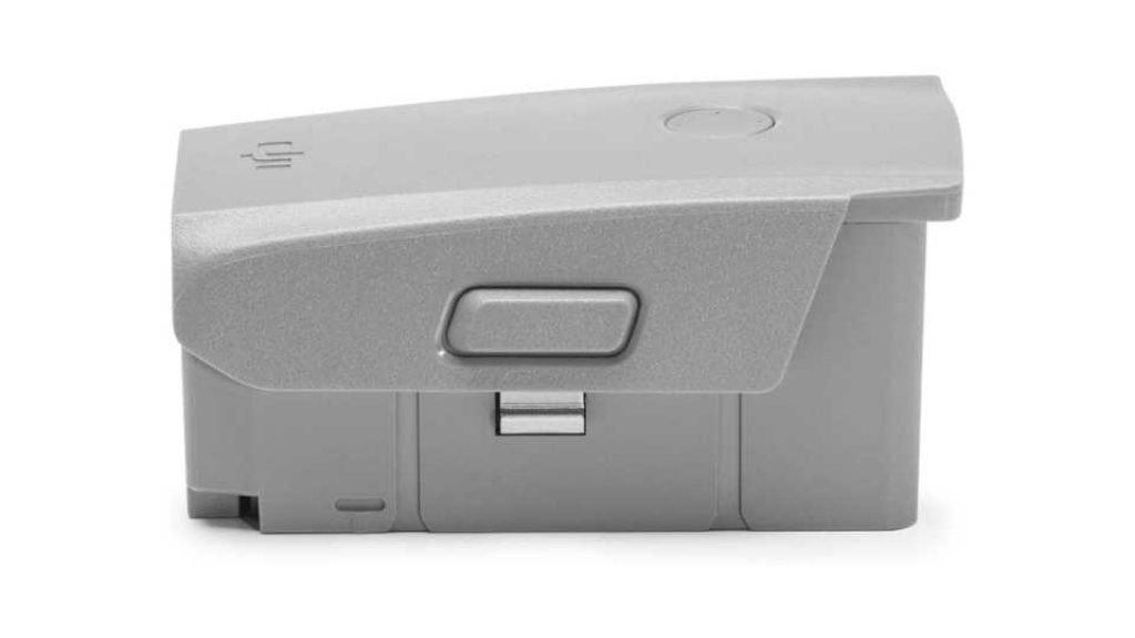DJI Mavic Air 2 Battery