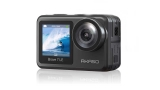 AKASO Brave 7 LE Review: Best Touchscreen Action Camera