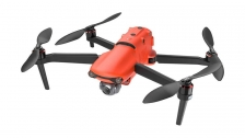 Autel Robotics EVO 2 Review: Best 8K Camera Drone for Remote Pilots