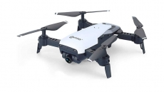 Contixo F16 Drone Review: Best DJI Mavic Air Clone Under $100