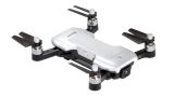 Contixo F30 Drone Review: Best Smart Camera Drone for Beginners
