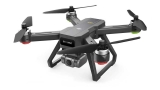 DEERC D15 Drone Review: Best Smart Camera Drone for Beginners