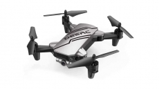 DEERC D20 Review: Best Toy Drone for Beginners