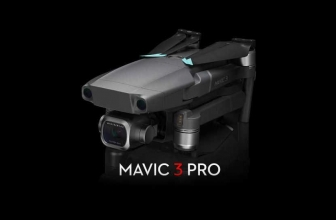 DJI Mavic 3 Pro Drone Rumored for Launch Date in Summer 2021