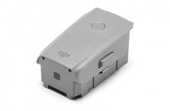 DJI Mavic Air 2 Battery Review: Best Intelligent Flight Battery