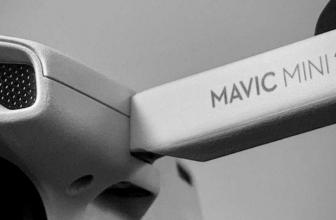 DJI Mavic Mini 2 Rumors, Leaks, Specs, Price and Release Date