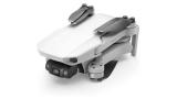 DJI Mavic Mini Review: Best 4K UHD Portable Mini Drone