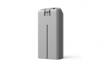 DJI Mini 2 Battery Review: Best Intelligent Flight Battery