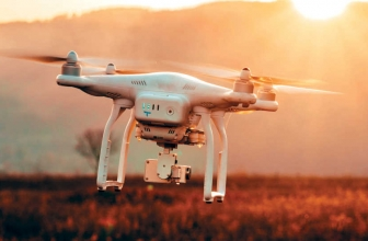 Drone and Privacy Laws: Remote Pilot's Guide to Flying Legally