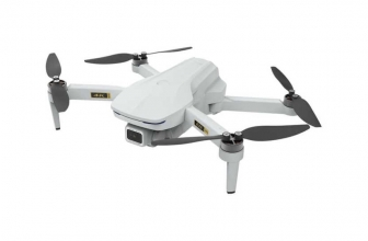 Eachine EX5 Review: Best DJI Mavic Drone Clone for Beginners