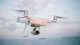 How Does Electronic Image Stabilization Works on Drones