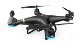 Holy Stone HS110G Drone Review: Best HD Camera Drone for Beginners