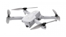 Holy Stone HS175 Review: Best 2K HD Camera Drone for Beginners