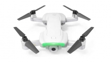 Holy Stone HS510 Review: Best Camera Drone for Beginners